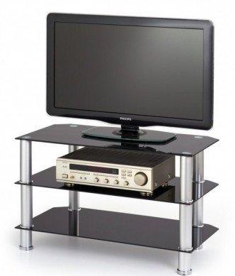 TV поставка RTV-21